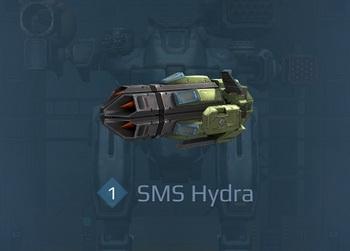 Hydra.jpg